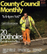 Country Council Monthly