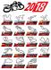 motoGP2018_calendar.jpg