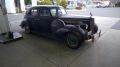 Packard Super 8 - 160