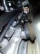 Fuel Rail replacement screw.
