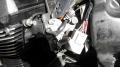 Throttle-05.JPG