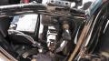 Throttle-01.JPG