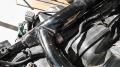 Throttle-02.JPG