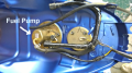Fuel Pump (1).jpg
