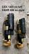 Fuel Pump (3).jpg