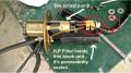 Fuel Pump (4).JPG