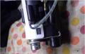 Fuel Pump (5).jpg